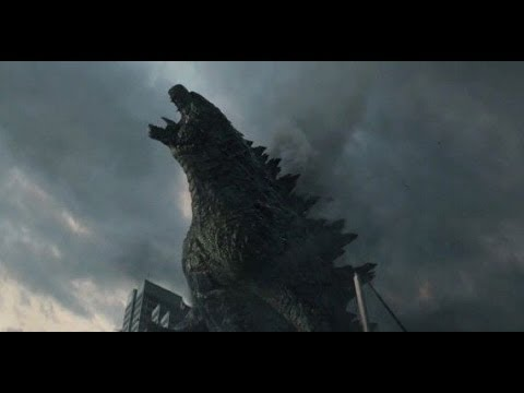 Thomas Tull Addresses GODZILLA 2 - AMC Movie News