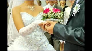Свадьба. Старые Дороги. 22.09.2012 года