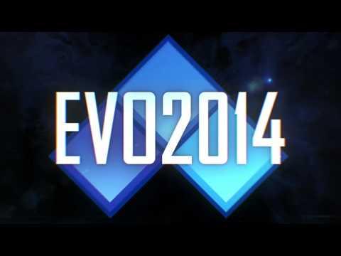 Evo 2014 will run from July 11-13 in Las Vegas, Xbox 360 tournament's main platform