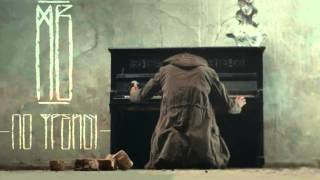 Макс Барских - Мертвая любовь