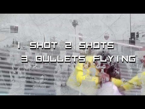 Che'Nelle (シェネル) - 1 Shot 2 Shots (Lyric Video)