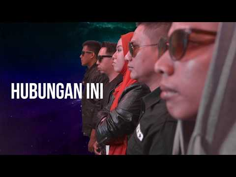 Seandainya Aku (DS3 BAND) - Official Lyric Video
