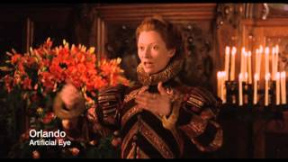 Kermode Uncut: My Top Five Tilda Swinton Films