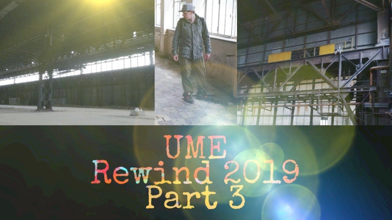 youtube rewind 2019 - photo #34