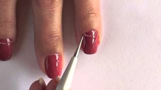 Nail Sugar Pearls - Candy Shock Thumbnail