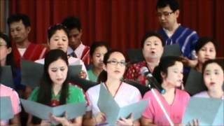 Ywa Nay Doh Weh Thumbnail
