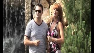 Nicoleta Delinescu & Luci Carasanu - Crede-ma ca te iubesc.avi