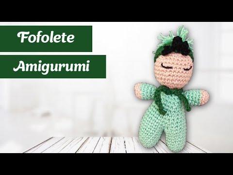 Loom Knitting Tiny Dolls Toys (Round Loom) Loomahat | Telar ... | 360x480