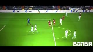 08-11-2014  Real Madrid 5-1 Royo Vallecano All Goals & Highlights