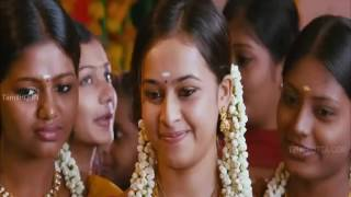 kannala sollura kaiyala sollura full song HD Video Song
