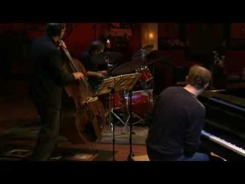 Expressions: Aceto & Lieberman Quartet -full episode
