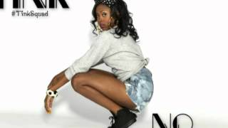 Tink - No Remorse Freestyle | @Official_Tink #TinkSquad