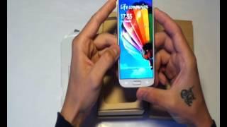 Samsung Galaxy S4 L720 CDMA GSM