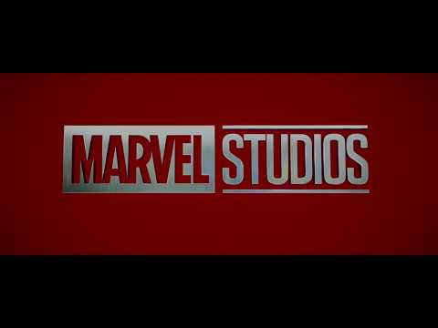 marvel-opening-theme