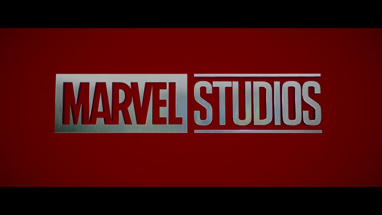 marvel opening theme youtube
