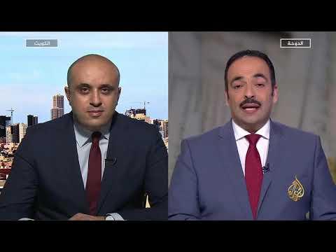 مرآة الصحافة الثانية 19/9/2018  - نشر قبل 2 ساعة