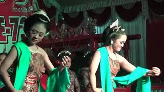 Download Video TARI GAMBYONG MP3 3GP MP4