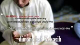 Hijab Kekasih ( M Nasir)