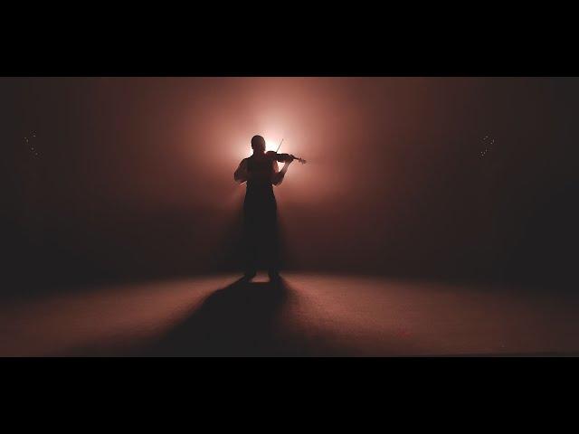 PAGANINI | CAPRICE 5 - SERGEY MALOV