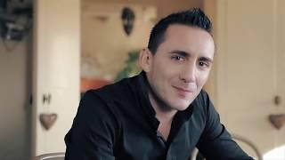 Modà - Come l'acqua dentro il mare - Sanremo 2013 - Videoclip ufficiale