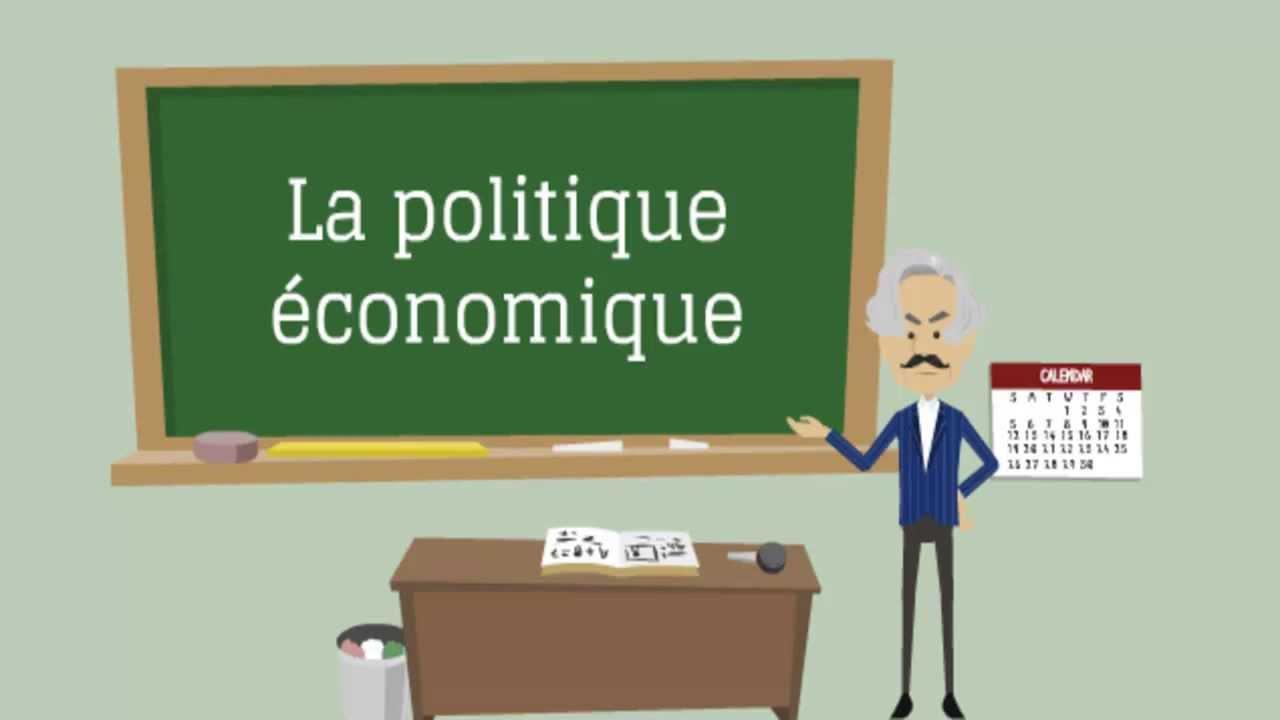 """Résultat de recherche d'images pour """"politiques économiques"""""""