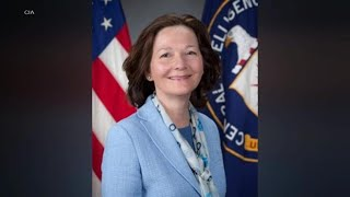 Trump's pick for CIA director Gina Haspel's past in the spotlight