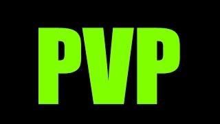 Baixar pvp  ligeirinho vs  notchxd