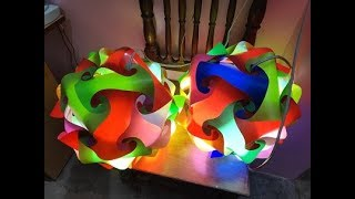 Most Beautiful Decorative Lights#diwali/christmas/new year/party