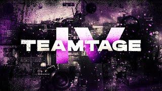 Teamtage IV