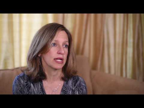 Home Efficiency Genie Testimonial - Optimizing your home energy systems