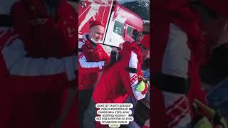 Сборную России заставили заклеивать форму и грузовики Большунов в скотче чемпионат мира по лыжам