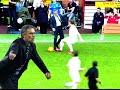 Mourinho Funny Faul Jokes
