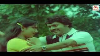 Kannada  Super Hit Action Movie | Kannada Full Movies | Kannada Movies  HD | Jimmy Gallu
