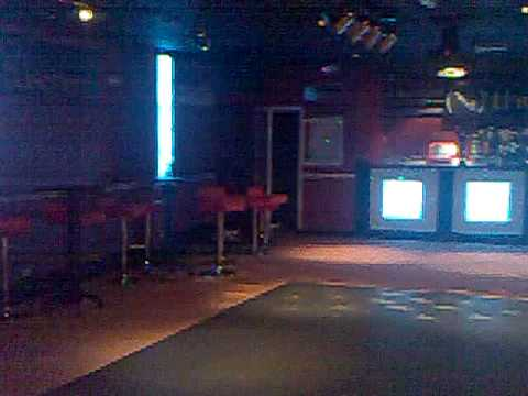 the basement nightclub harwich 2008 youtube