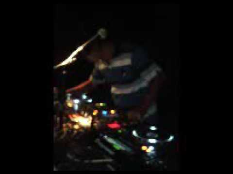 DJ DUGEM BY REQUEST ANTHEM VS EXPOSE 2001 - 2004 JAMAN SEKOLAH VERSI REMIX FUNKOT 2017 DJ YOLI™