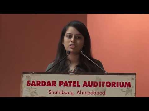 Pain Management Seminar Of Dr.Dipen Patel At Shahibaug.