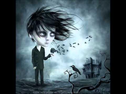 Kleerup ft. Lykke Li - Until We Bleed (Mikael's Cello Version)