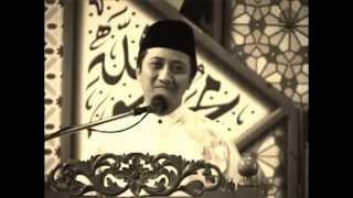 Belajar Ngaji Bareng Yusuf Mansyur 1