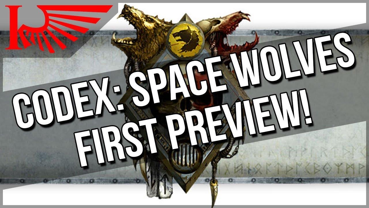 space wolves codex 2018 pdf