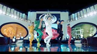 [HD] 2PM- My Color CF/MV & Mp3 Download Link