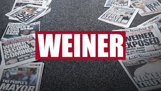 Weiner - Official Trailer