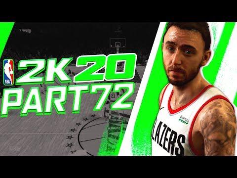 "nba-2k20-mycareer:-gameplay-walkthrough---part-72-""season-high-point-record!!""-(my-player-career)"