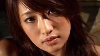 9 安藤沙耶香 検索動画 27