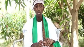 Video Murtada Umar Ya dahé muktaru maulana download MP3, 3GP, MP4, WEBM, AVI, FLV Agustus 2018
