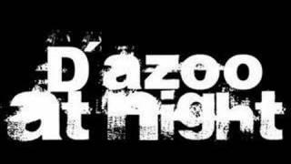 Armin van Buuren - Zocalo ( D