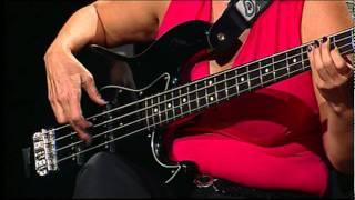 Ladies Instrumental | Cataloupe Island (H. Hancock) | Instrumental Sesc Brasil