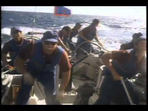 Wind Trailer 1992