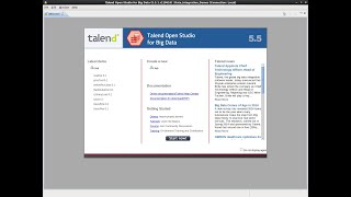 Step by Step process to install Talend Software || Open Studio || SQL Tools