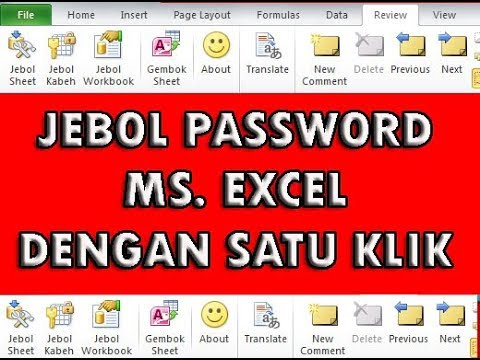 cara-buka-password-sheet-ms.-excel-dengan-satu-klik-termudah-&-tercepat