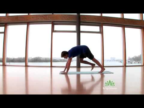 slow-burn-hatha-yoga